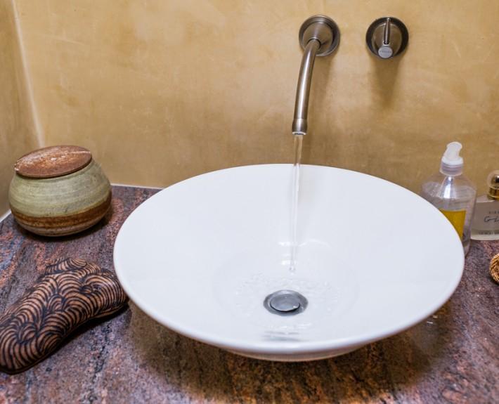 Kohler Vessel Sinks - Sierra West Sales - Sierra Designs