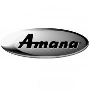 Amana sierra west kitchen remodel nm new mexico santa fe