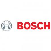 bosch dealer nm santa fe new mexico