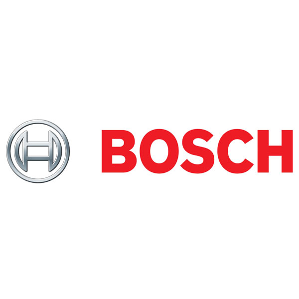 bosch dealer nm santa fe new mexico