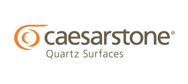 caesarstone dealer nm santa fe new mexico