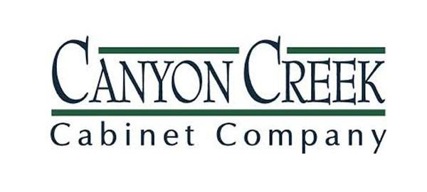canyon creek dealer nm santa fe new mexico