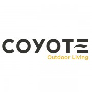 coyote dealer nm santa fe new mexico
