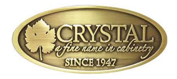 crystal dealer nm santa fe new mexico