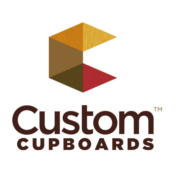 custom cupboards custom cabinets santa fe nm albuquerque