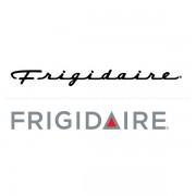 frigidaire dealer nm santa fe new mexico