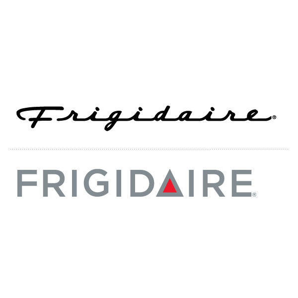 frigidaire dealer nm santa fe new mexico