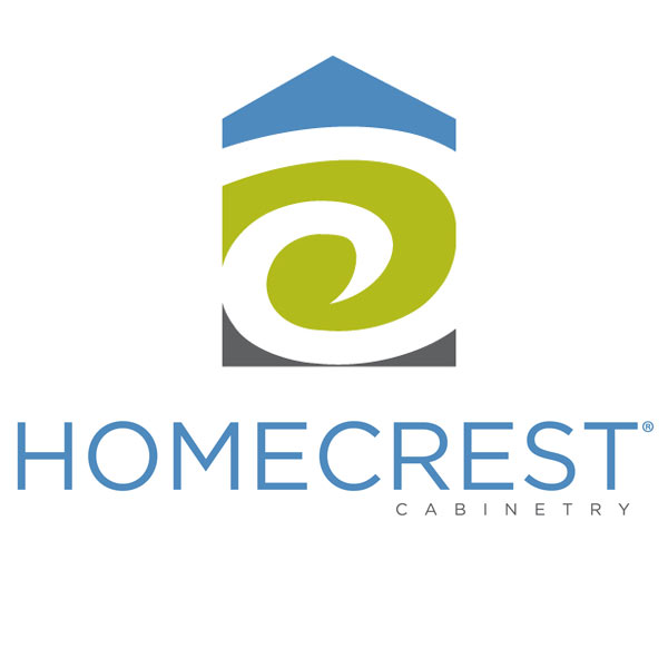 homecrest dealer nm santa fe new mexico