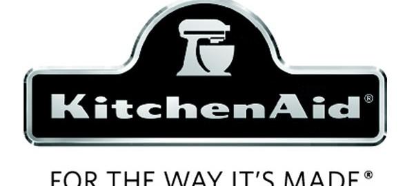 kitchenaid santa fe nm new mexico
