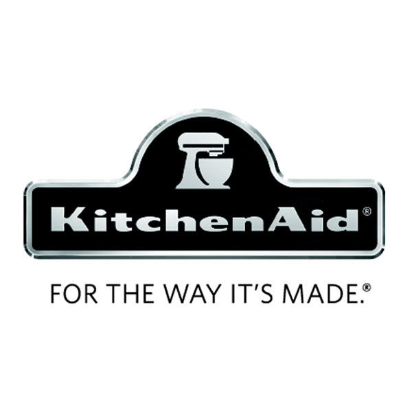 kitchenaid santa fe nm new mexico