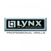 lynx outdoor kitchen products grills santa fe nm