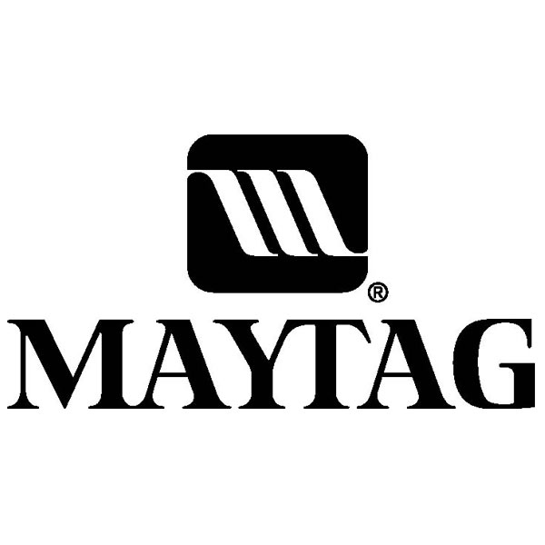 maytag santa fe nm appliances