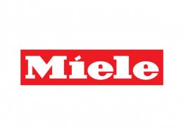 miele dealer nm new mexico santa fe