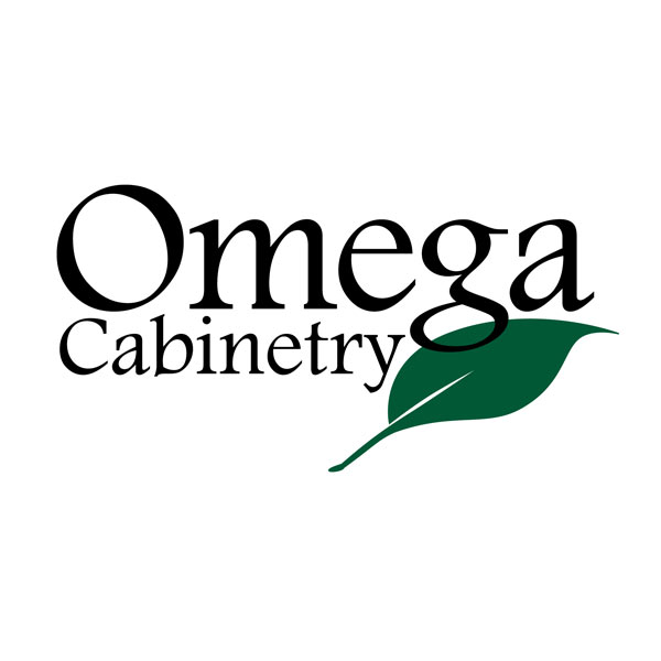 omega dynasty cabinetry cabinets finishing santa fe nm