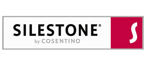 silestone dealer nm santa fe new mexico