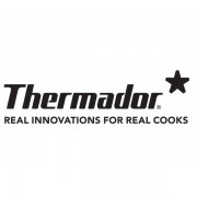 thermador dealer nm santa fe new mexico