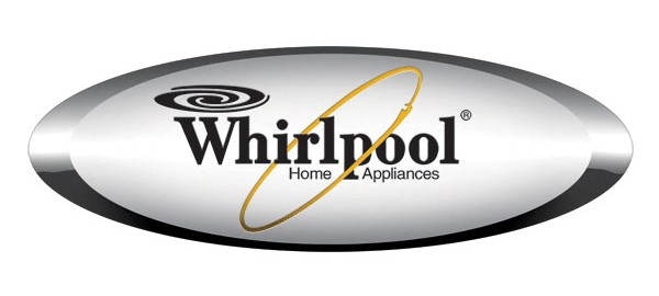 whirlpool dealer nm santa fe new mexico